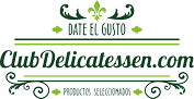 Club Delicatessen