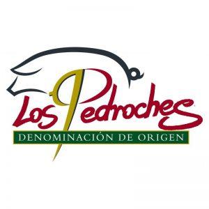 Jamones Ibéricos de Los Pedroches delicatessen