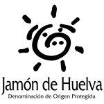 Jamones ibéricos Sierra de Huelva delicatessen