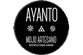Mojo Ayanto