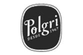Conservas Polgri