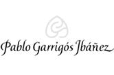 Pablo Garrigós Ibáñez