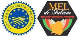 Certificacion Miel de Galicia IGP
