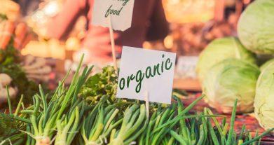 Sostenibilidad y productos de origen locales, un modelo a seguir