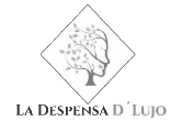 La Despensa d'Lujo
