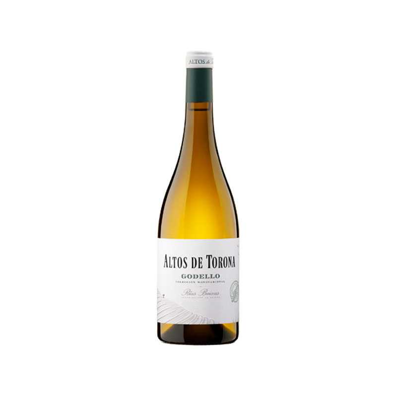 Altos Torona Godello