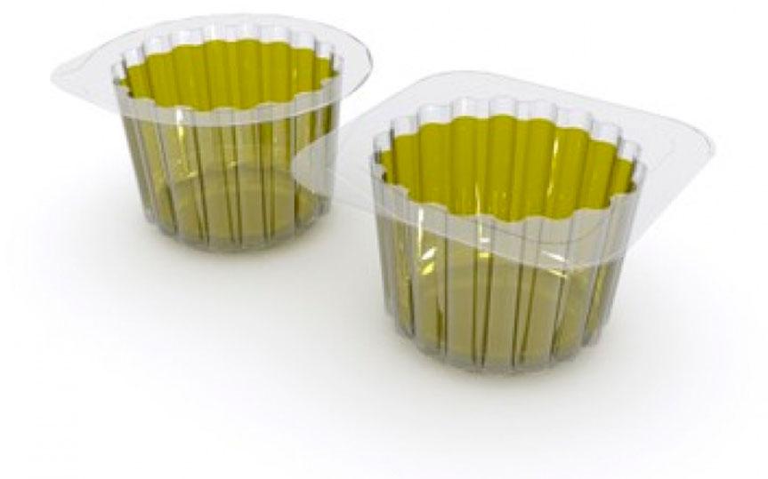 Ventajas de consumir productos monodosis para hostelería postcovid