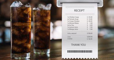 ¿Cómo afecta la subida del IVA de las bebidas azucaradas al sector HORECA?