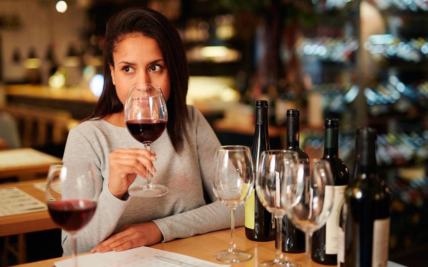 Cata online de vinos y productos gourmet: una experiencia inolvidable