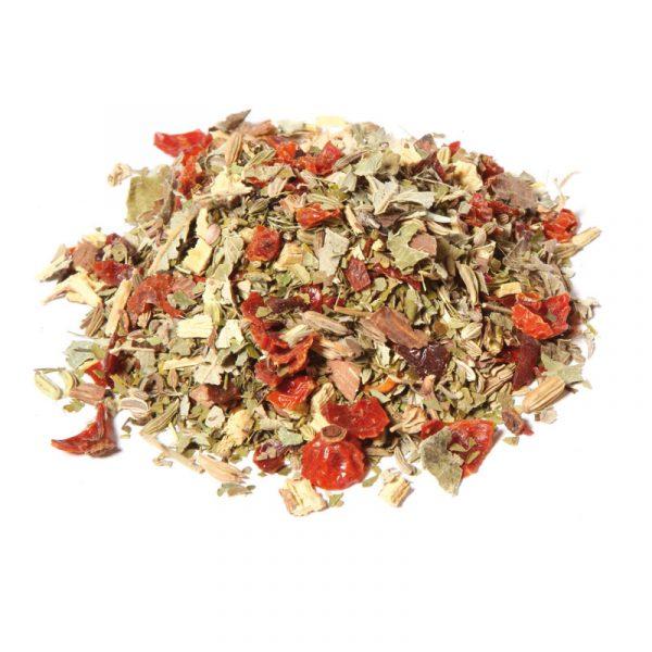 Slim Tea Premium Tisanas
