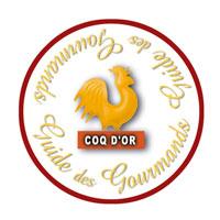 Coq d'Or de Paris