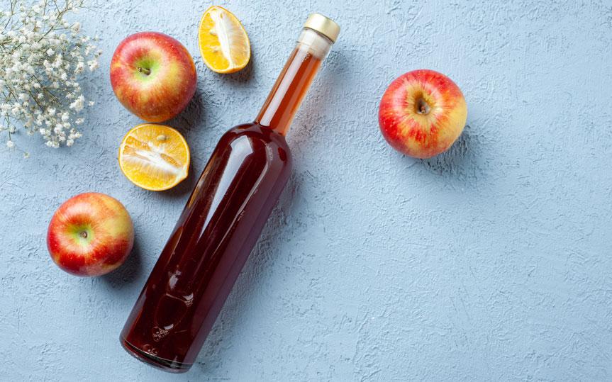 Beneficios del vinagre: te contamos todos en este post