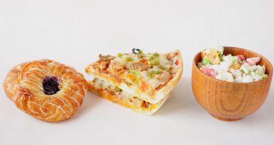 Diferencias entre comida preparada y procesada, precocinados y demás: ¿Son lo mismo o no?
